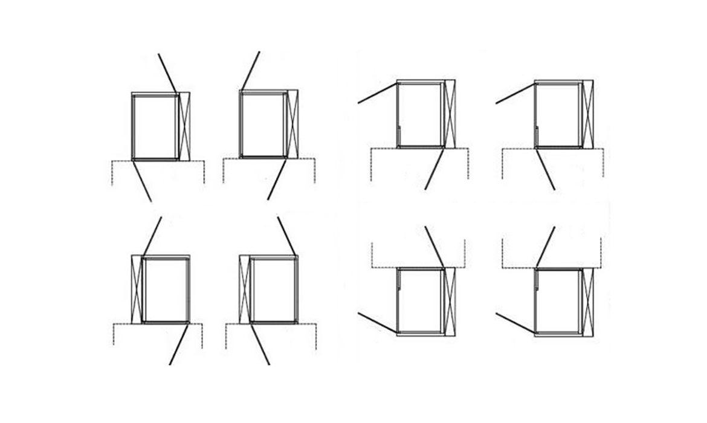 b385-configurations-1170px-1170×700