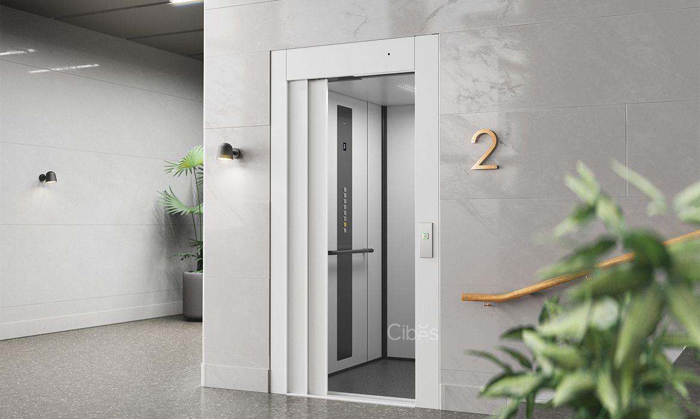 cabin-lift-for-site-built-shaft-public-1170×700-1-2 2