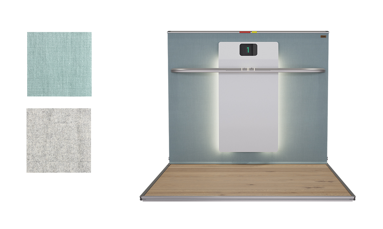 cibes-air-textile-samples-new-1170×700-1