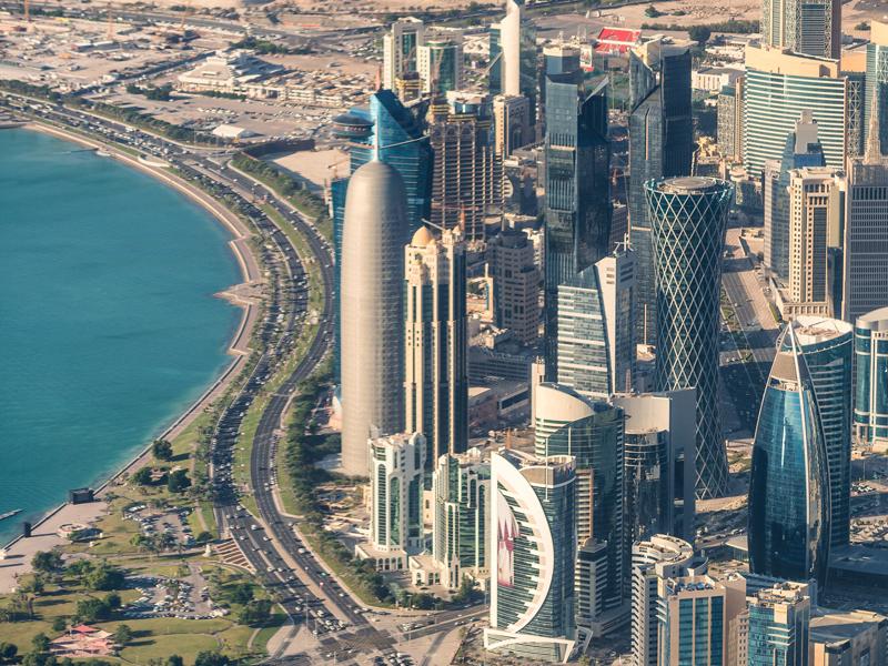 qatar_s